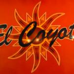 京都でサルサダンスを楽しめるラテンダイニングバー「El Coyote(エル・コヨーテ)」【先斗町】