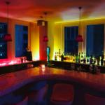 美しい景色と美味しいお酒!大人トロピカルな空間で最新の音楽が聴けるBAR「PACHANGA(パチャンガ)」