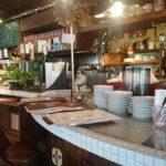 至福のひと時を味わえる隠れ家的な空間!美味しいパンと本をゆっくり楽しめるカフェ「CAFE KOCSI(カフェ コチ)」【三条】