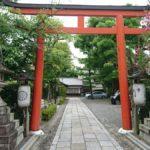 一度は訪れたい!京都の隠れた名水で話題の「賀茂波爾神社(かもはにじんじゃ)」【高野】