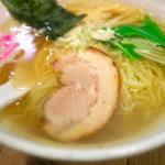 【保存版】京都一乗寺のあっさり系ラーメンランキングTOP5!