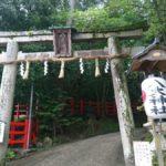 勝負運を上げたいならここ!宮本武蔵ゆかりの地「八大神社(はちだいじんじゃ)」【一乗寺】