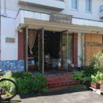 京都左京区の創作どんぶりが美味しいカフェ「cafe anonima(カフェ アノニマ)」【一乗寺】