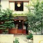 京都で話題のコーヒースタンド「WEEKENDERS COFFEE(ウィークエンダーズコーヒー)」【六角富小路】