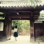 人気のお寺を巡り旅!京都の東山文化で有名な「銀閣寺」の見どころ【岡崎】