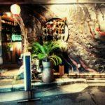 京都出町柳にある南国料理と沖縄料理を楽しめる「中川酒店 出町店」【出町柳】