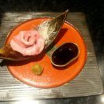 京都祇園でおすすめの焼肉屋さん「肉匠 益市 GION(にくしょう ますいち)」【祇園】