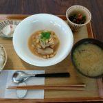 京都左京区にあるおしゃれカフェ!ゆっくりしたい時におすすめの「つばめ」【一乗寺】