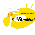京都でラテンのダンスレッスン&パーティーが楽しめる!「Cafe Rumbita(カフェ ルンビータ)」【木屋町】