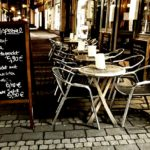 【完全版】京都一乗寺で絶対に行くべきおすすめおしゃれ喫茶店(カフェ)3選!