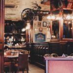京都を代表する絶対に行っておきたい老舗の喫茶店(カフェ)ベスト3選!