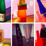 京都で気軽にお酒を楽しめる日本酒バー「京極pond(ポンド)」【裏寺】