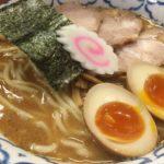 【烏丸周辺】京都人が教えるランチにも使える美味しいラーメン屋6選!
