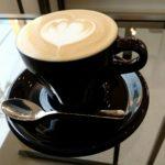 京都造形大からすぐ近くのおしゃれカフェ「OPEN DOOR COFFEE(オープンドアコーヒー)」【北白川】