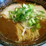 京都で激うまカレーラーメンが食べられるお店「ひゃくてんまんてん」【烏丸御池】
