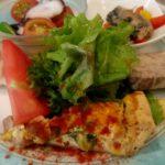京都で1000円のランチが美味しすぎる!「洋食ヒグチ亭」【烏丸御池】
