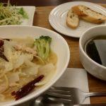 京都で子連れOKなカフェレストラン!モーニングからディナーまで通しで営業の「GEM HOUSE(ジェムハウス)」【烏丸三条】