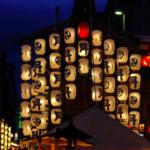【保存版】2019年京都祇園祭の日程と屋台についてを徹底解説!