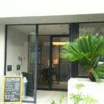 京都女性1人でも安心して泊まれる!個室で綺麗な格安ゲストハウス・カプセルホテル3選
