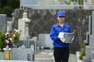 【完全版】京都のおすすめお墓参り代行業者10選!価格一覧と特徴まとめ