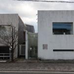 京都市左京区田中のおしゃれカフェprinzプリンツがいつのまにか閉店してる件