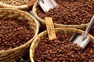 【完全版】京都市内でコーヒー豆が買えるおすすめ珈琲店10選