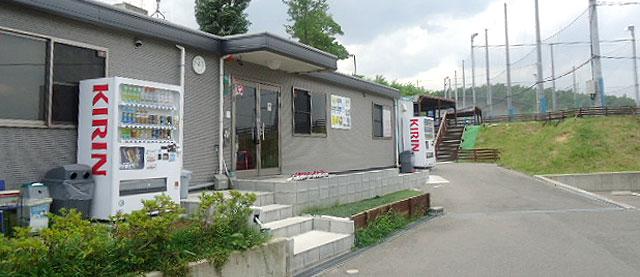 ケルビトフットサルクラブ京都の個サル!口コミと評判を紹介!