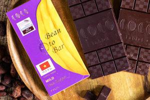 【完全版】京都河原町のおすすめチョコレート専門店8選!特徴と営業日まとめ