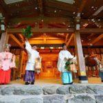 【2019年最新版】五穀豊穣を祈るなら貴船神社の「雨乞祭」がおすすめ