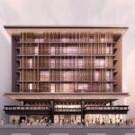 【2019年3月16日】京都経済センター内に商業施設「すいな室町」開業!その魅力を徹底調査!