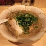【2019年最新版】JR西大路駅付近は実はおいしいラーメンの宝庫!京都人のおすすめ5選はコレ!
