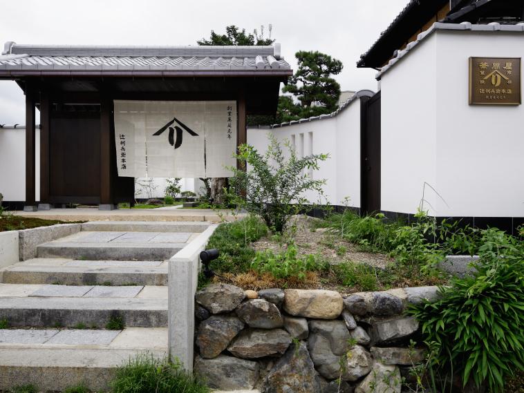 京都の南部でドライブデートなら~宇治・城陽・木津のカフェ3選