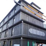 東京のCAFE業界を牽引する「MERCER BRUNCH (マーサーブランチ)」が2019年4月下旬京都に関西初オープン!【三条】