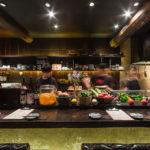 京都の大人気野菜が美味しい居酒屋「五十棲」全系列店舗の特徴を調べてまとめてみた!【四条・烏丸・木屋町エリア】