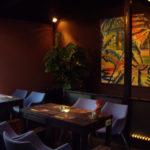 京都で沖縄料理といえば中川酒店グループ!全4店舗の特徴を調査してみた!【出町柳・三条木屋町・百万遍エリア】