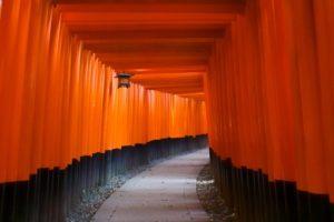 知られざる京都のアニメの聖地おすすめ5選!