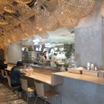 今京都で人気のカフェ「コエ ドーナツ(koé donu)」新京極に2019年3月21日オープン!