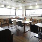 【2018年12月開店】「伏水菓蔵 本店」がお土産やカフェスペースの充実で新名所の予感!