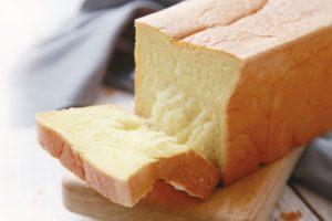 京都マダムも通うお洒落なパン屋さん人気ランキングベスト5!【京都市】