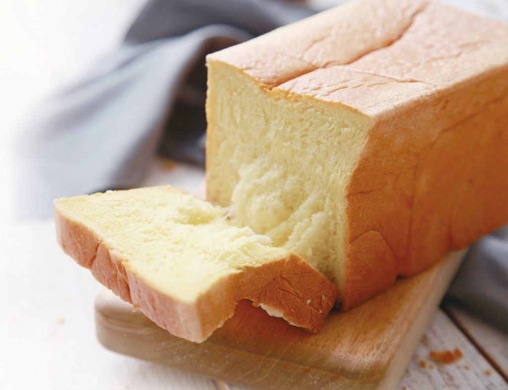 京都マダムも通うお洒落なパン屋さん人気ランキングベスト5 ...
