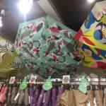 京都のかわいい雑貨おみやげ人気5店舗厳選!自分用にもオススメ【錦市場】