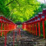 【2019年最新】京都の夏の風物詩「川床」を気軽に楽しめる!カフェや料亭まで5選