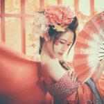 【完全版】京都でカップル花魁体験できるスタジオ6選!サービスなど徹底比較