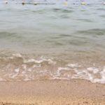 京都から30分!2019年7月1日「浜開き」される近江舞子水泳場の魅力10選!