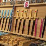 京都のこだわり「お箸」専門店人気5選!大切な方へのギフトや普段使いにもオススメ
