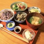 【京都旅行】ハズレなし!女子ひとり旅におすすめのランチスポット5選