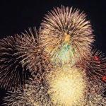 【2020年最新】京都駅から行きやすい人気の花火大会ベスト5
