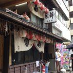 祇園祭2019前祭「山鉾建て」始まる!5つの鉾建ての様子を全部見てきた!