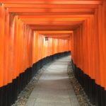 【京都】早朝の観光に!おすすめスポット12選<モーニングや休憩場所も併せて地域別にご紹介>