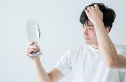 【完全版】京都市の薄毛専門カットメンズヘアサロン!美容室・美容院・理容室5選